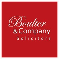 Law firm based in North London